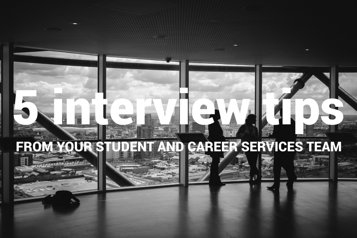 interview_tips-01