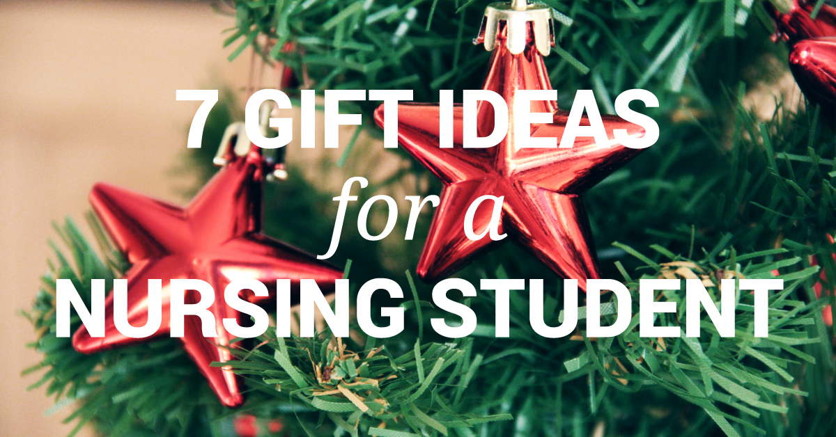 Christmas Gifts For Nursing Students – Gift Ftempo