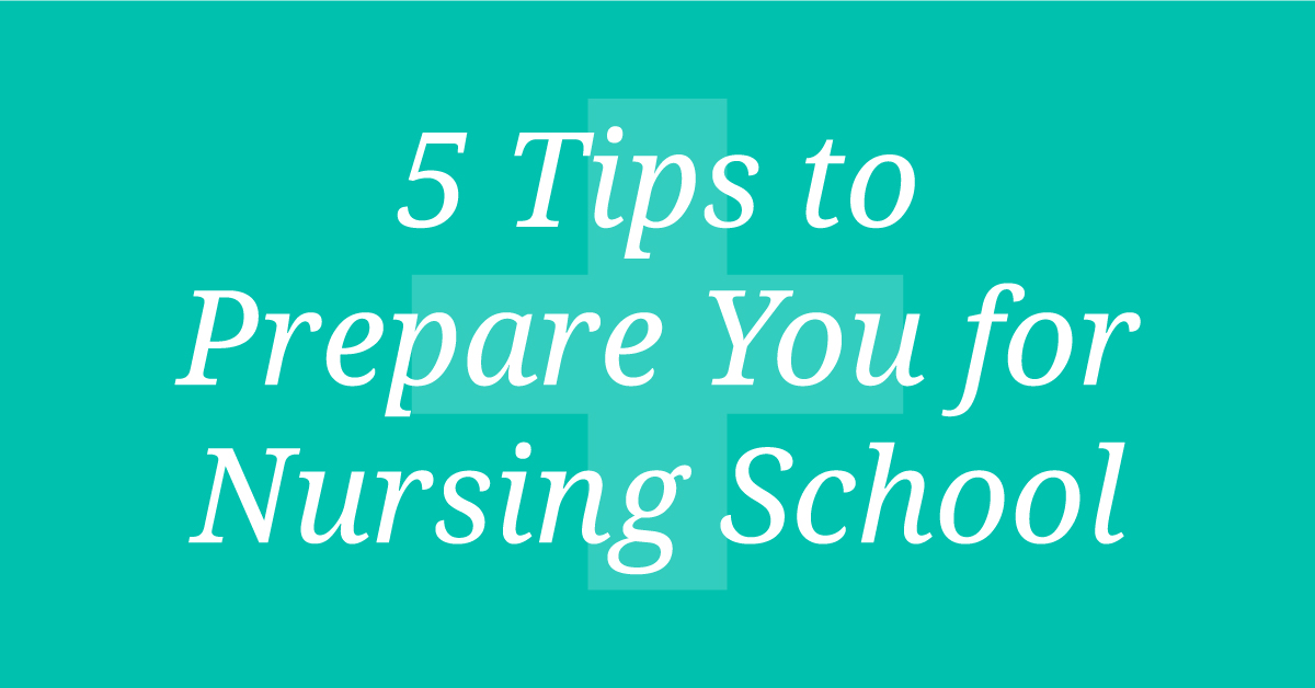 Nursing college that starts with z