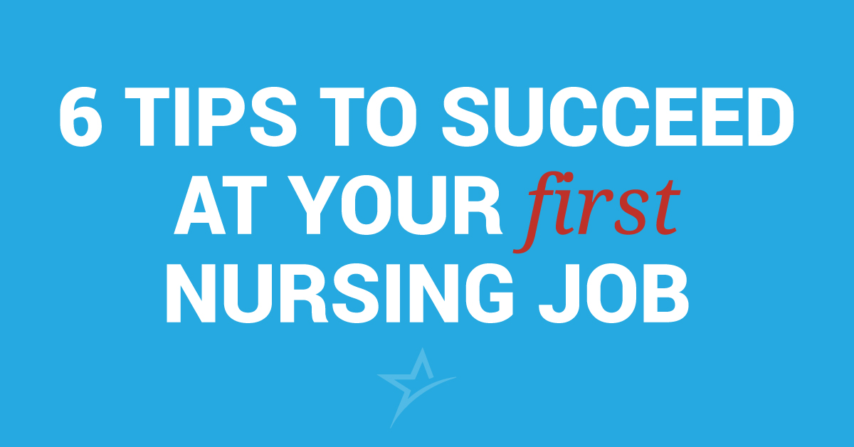 tips-nursing-job