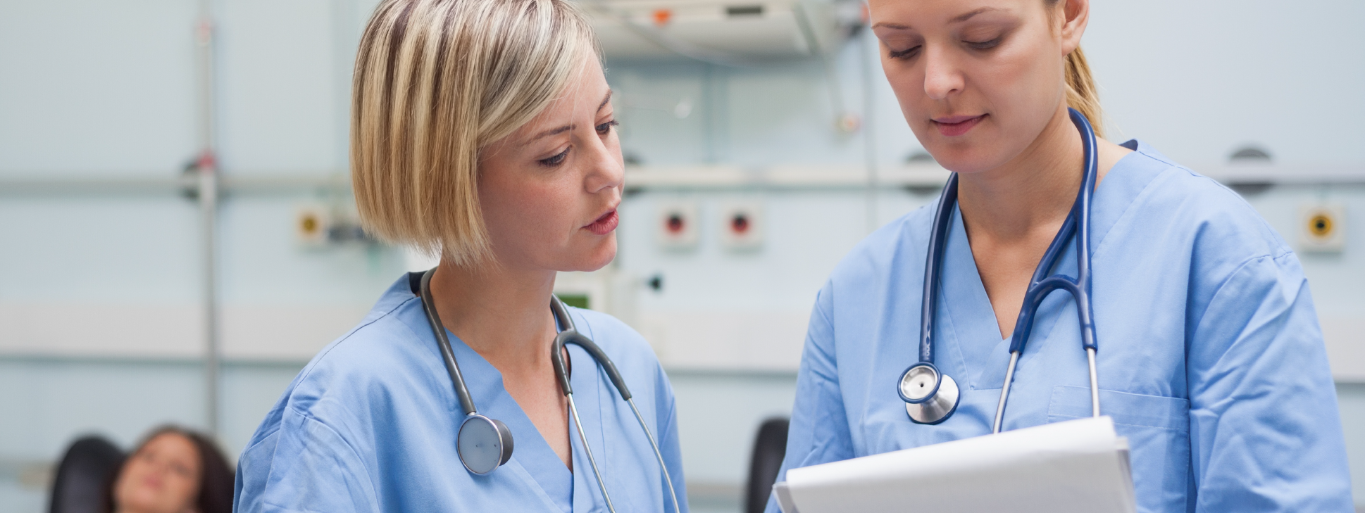 ways to increase rn bsn enrollment An overview of bsn bridge programs, including lvn-to-bsn, bsn-to-msn,  or dnp, there are plenty of ways to get there  rn-to-bsn bridge programs.