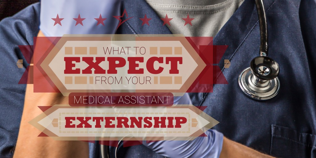 Ameritech_3.15_What to Expect from Your Medical Assistant Externship_Twitter-LinkedIn