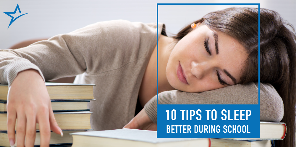 Ameritech_7.15_10 Tips to Sleeping Better During School