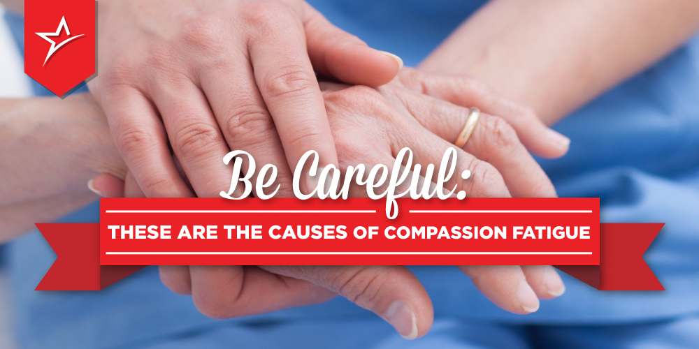 causes-of-healthcare-compassion-fatigue