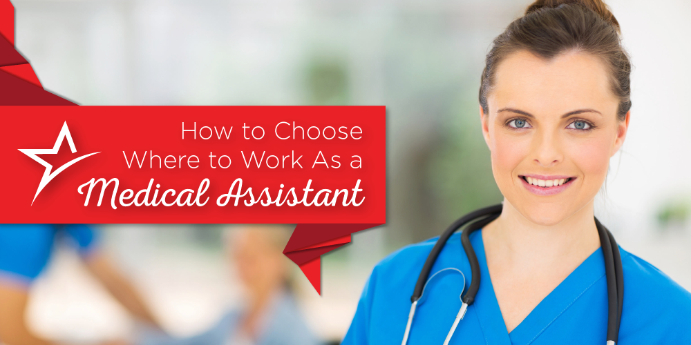 Where-to-Work-as-a-Medical-Assistant