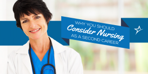 Ameritech 10.15 Why You Should Consider Nursing as a Second Career Twitter LinkedIn 1