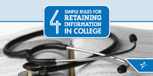 How to retain more information while studying