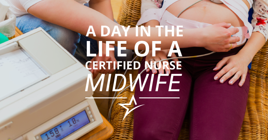 Ameritech-2016-06-23-Day-in-Life-Midwife-Blog_Blog