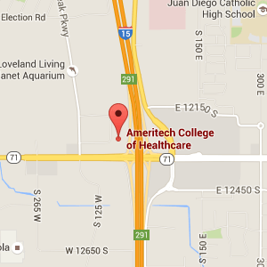 Us College Education Map Globalinterco - Us college education map