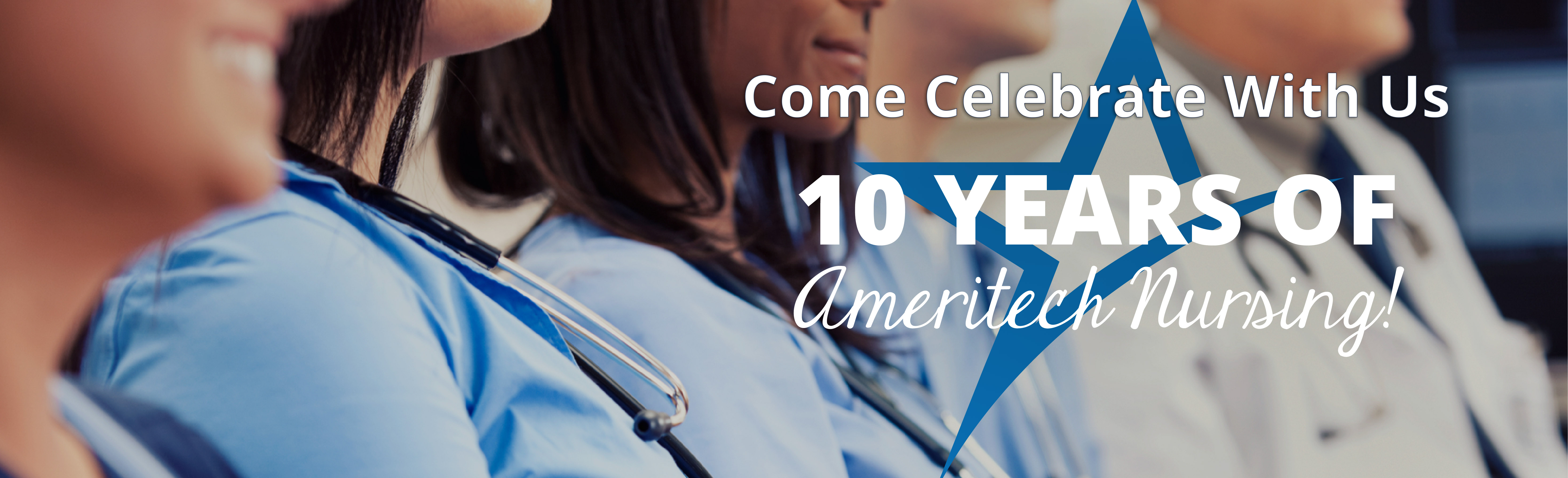 ameritech-10-year-celebration_CTA