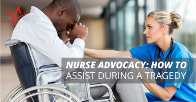 Ameritech 2016 08 16 Nurse Advocacy How to assist during a tragedy Blog Blog FB FB 20