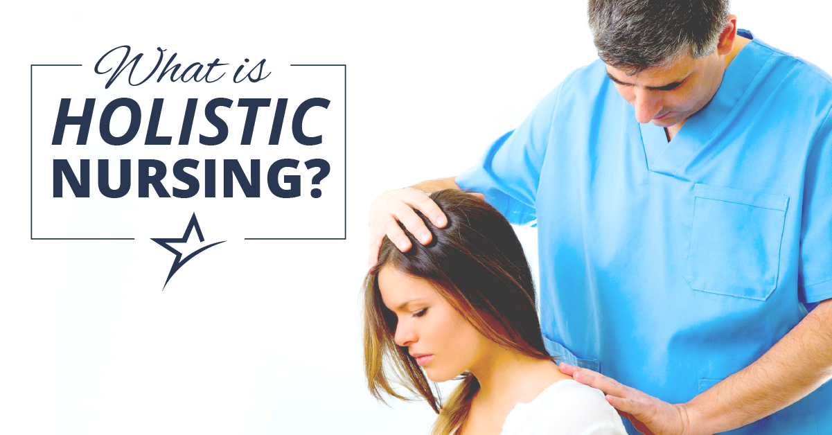 What Is Holistic Nursing?. Heat Laminating Machine Tucson Az Car Dealers. Nursing Homes In Germantown Md. Centos Ddos Protection Dentist In La Jolla Ca. Moving Companies Olympia Wa Crim Law Outline. Auto Accident Settlement Video Marketing Firm. How Much Do Cardiovascular Surgeons Make. Stein Mart Credit Card Payment Online. Virtual Field Trips For High School Students