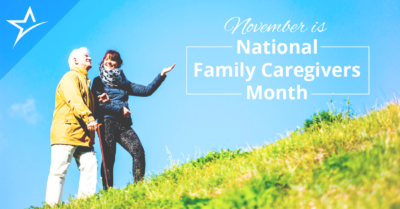 Ameritech 2016 11 01 Administrative tasks National Family Caregivers Month Blog FB FB 20