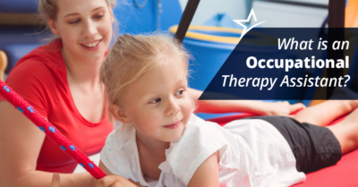 Ameritech Blog 2017 5 16 What is an Occupational Therapy Assistant  Blog Blog FB FB 20 1