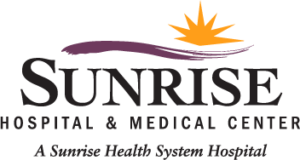 SunriseHospitalLogo