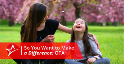 2017 6 15 So you want to make a difference OTA Blog FB FB 20