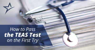 2017 7 13 How to pass the Teas Test on the First Try Blog FB FB 20