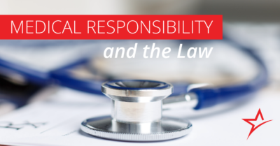 2017 9 26 Medical Responsibility and the Law Blog Blog FB FB 20