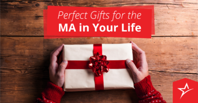 Medical assistants are a varied group, but these gifts are sure to appeal to anyone who has devoted themselves to healthcare.