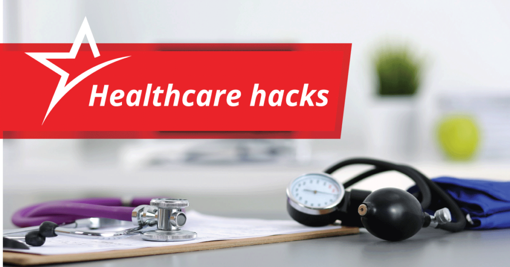 There are plenty of quick-and-dirty first aid hacks out there. Here are a few that actually work — and one that doesn't.