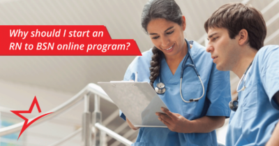 2017 12 7 Why should I start an RN to BSN online program FB 20