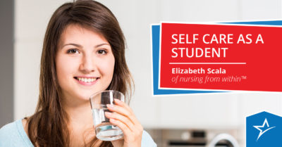 2018 1 16 Self care as a student Blog Blog FB FB 20