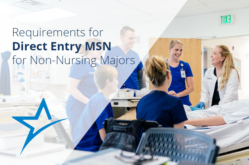 DEMSN-Requirements-for-Non-Nursing-Majors